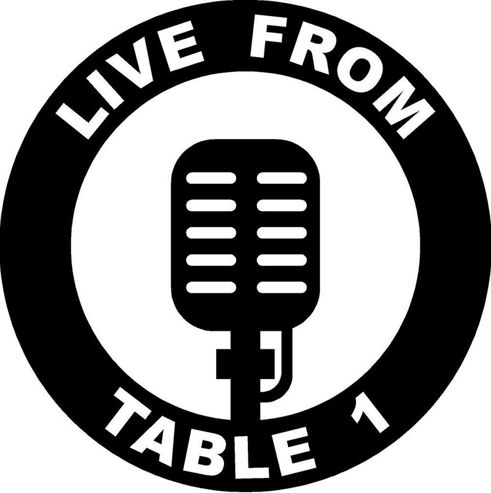 WVXU Podcast Central | WVXU